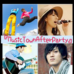 MusicTownAfterParty